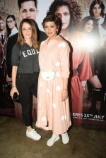 Sonali Bendre, Suzanne Khan at the screening of Zee5_s original Rejctx in sunny sound juhu on 25th July 2019 (45)_5d3aaad19060d.JPG