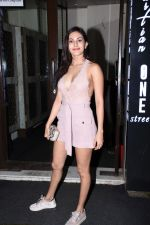 Amyra Dastur spotted at Bastian Bandra on 27th July 2019 (17)_5d3e9ee5ec5af.JPG
