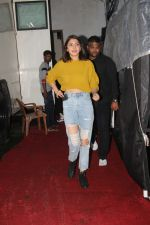 Anushka Sharma spotted post a brand shoot at filmcity on 28th July 2019 (20)_5d3ea7c549887.JPG