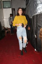 Anushka Sharma spotted post a brand shoot at filmcity on 28th July 2019 (21)_5d3ea7c85405c.JPG