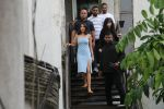 Anushka Sharma spotted post a brand shoot at filmcity on 28th July 2019 (3)_5d3ea7917d2c1.JPG