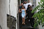 Anushka Sharma spotted post a brand shoot at filmcity on 28th July 2019 (4)_5d3ea7946a60d.JPG