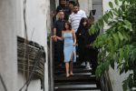 Anushka Sharma spotted post a brand shoot at filmcity on 28th July 2019 (7)_5d3ea79dd49d8.JPG