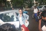 Esha Deol spotted at Bayroute juhu on 27th July 2019 (19)_5d3ea5a761291.JPG