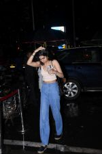 Khushi Kapoor spotted at Bastian Bandra on 27th July 2019 (31)_5d3e9f1744f60.JPG