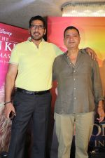 Mukesh Rishi at the Special screening of film The Lion King on 18th July 2019 (11)_5d3e9e5c517b6.jpg