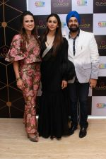 Rakul Preet Singh at the Inauguration Of Their 19th Edition Glamour 2019 on 27th July 2019  (92)_5d3e9f3828051.JPG