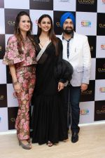 Rakul Preet Singh at the Inauguration Of Their 19th Edition Glamour 2019 on 27th July 2019  (97)_5d3e9f409f758.JPG