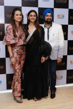 Rakul Preet Singh at the Inauguration Of Their 19th Edition Glamour 2019 on 27th July 2019  (98)_5d3e9f4242218.JPG