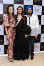 Rakul Preet Singh at the Inauguration Of Their 19th Edition Glamour 2019 on 27th July 2019  (99)_5d3e9f43e637b.JPG