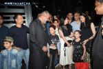 Sanjay Dutt & family spotted at Yautcha bkc on 28th July 2019 (8)_5d3e9f41cd65a.JPG