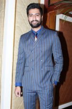 Vicky Kaushal at the red carpet of NBT Utsav Awards 2019 in Taj Lands End on 27th July 2019 (12)_5d3ea728aa977.jpg