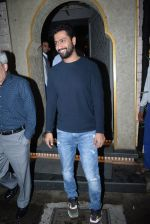 Vicky Kaushal_s family spotted at bayroute in juhu on 28th July 2019 (12)_5d3ea7928b857.JPG
