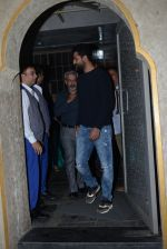 Vicky Kaushal_s family spotted at bayroute in juhu on 28th July 2019 (2)_5d3ea776f1732.JPG