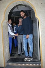 Vicky Kaushal_s family spotted at bayroute in juhu on 28th July 2019 (5)_5d3ea77ed1ad5.JPG