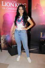 at the Special screening of film The Lion King on 18th July 2019 (30)_5d3e9dfe76263.jpg