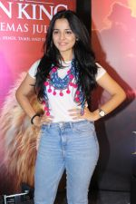 at the Special screening of film The Lion King on 18th July 2019 (31)_5d3e9e006b538.jpg
