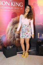 at the Special screening of film The Lion King on 18th July 2019 (33)_5d3e9e038e652.jpg