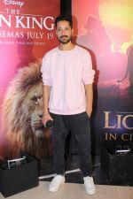 at the Special screening of film The Lion King on 18th July 2019 (34)_5d3e9e055b4ed.jpg