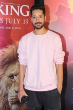 at the Special screening of film The Lion King on 18th July 2019 (35)_5d3e9e06ca7c3.jpg