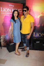 at the Special screening of film The Lion King on 18th July 2019 (38)_5d3e9e0b7feb5.jpg