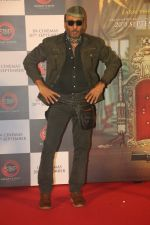 Jackie Shroff at the Trailer launch of Sanjay Dutt_s film Prasthanam in pvr juhu on 29th July 2019 (142)_5d3fea9743f79.JPG
