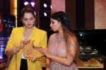 Isha Koppikar,Tanishaa Mukerji At The 15th Annual Fura Retail Jeweller India Awards 2019 on 29th July 2019 (109)_5d3fe9503372f.JPG