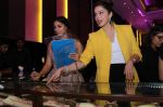 Isha Koppikar,Tanishaa Mukerji At The 15th Annual Fura Retail Jeweller India Awards 2019 on 29th July 2019 (149)_5d3fe985626a7.JPG