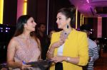 Isha Koppikar,Tanishaa Mukerji At The 15th Annual Fura Retail Jeweller India Awards 2019 on 29th July 2019 (155)_5d3fe986edfe3.JPG