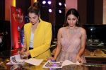 Isha Koppikar,Tanishaa Mukerji At The 15th Annual Fura Retail Jeweller India Awards 2019 on 29th July 2019 (156)_5d3fe9888b090.JPG