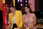 Isha Koppikar,Tanishaa Mukerji At The 15th Annual Fura Retail Jeweller India Awards 2019 on 29th July 2019 (157)_5d3fe954b19d9.JPG