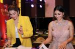 Isha Koppikar,Tanishaa Mukerji At The 15th Annual Fura Retail Jeweller India Awards 2019 on 29th July 2019 (158)_5d3fe98a1c91c.JPG
