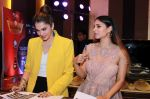 Isha Koppikar,Tanishaa Mukerji At The 15th Annual Fura Retail Jeweller India Awards 2019 on 29th July 2019 (159)_5d3fe956391aa.JPG