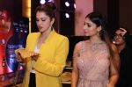 Isha Koppikar,Tanishaa Mukerji At The 15th Annual Fura Retail Jeweller India Awards 2019 on 29th July 2019 (160)_5d3fe98bc53bf.JPG