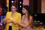 Isha Koppikar,Tanishaa Mukerji At The 15th Annual Fura Retail Jeweller India Awards 2019 on 29th July 2019 (162)_5d3fe98d69c4b.JPG