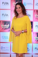 Perizaad Zorabian At The 15th Annual Fura Retail Jeweller India Awards 2019 on 29th July 2019 (113)_5d3fea0cb022a.JPG