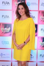 Perizaad Zorabian At The 15th Annual Fura Retail Jeweller India Awards 2019 on 29th July 2019 (114)_5d3fea0e21d44.JPG