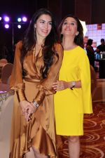 Perizaad Zorabian At The 15th Annual Fura Retail Jeweller India Awards 2019 on 29th July 2019 (118)_5d3fea141db7f.JPG