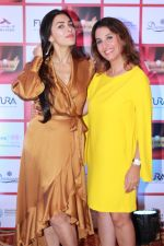 Perizaad Zorabian At The 15th Annual Fura Retail Jeweller India Awards 2019 on 29th July 2019 (119)_5d3fea1593546.JPG