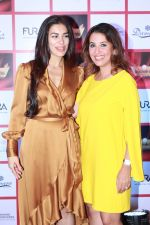 Perizaad Zorabian At The 15th Annual Fura Retail Jeweller India Awards 2019 on 29th July 2019 (120)_5d3fea17247b7.JPG