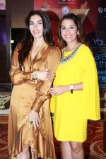Perizaad Zorabian At The 15th Annual Fura Retail Jeweller India Awards 2019 on 29th July 2019 (123)_5d3fe9a8d7bac.JPG