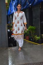 Sonal Chauhan spotted at Mukesh Chabra_s office in juhu on 29th July 2019 (4)_5d3fe9f107bf0.JPG