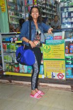 Swara Bhaskar spotted juhu on 29th July 2019 (8)_5d3fe9d1c7d65.JPG