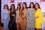 Tanishaa Mukerji, Perizaad Zorabian At The 15th Annual Fura Retail Jeweller India Awards 2019 on 29th July 2019 (142)_5d3fe99e504df.JPG