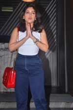 Bhumi Pednekar spotted at Andheri on 30th July 2019 (11)_5d4145c0268b3.JPG