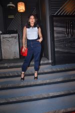 Bhumi Pednekar spotted at Andheri on 30th July 2019 (4)_5d4145ad27e8b.JPG