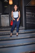 Bhumi Pednekar spotted at Andheri on 30th July 2019 (6)_5d4145b2c71d7.JPG