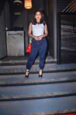 Bhumi Pednekar spotted at Andheri on 30th July 2019 (9)_5d4145bac6f2f.JPG
