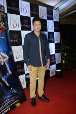Bhushan Kumar at the Wrap up party of film Street Dancer at andheri on 30th July 2019 (46)_5d414ca2439c8.JPG