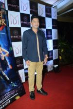 Bhushan Kumar at the Wrap up party of film Street Dancer at andheri on 30th July 2019 (47)_5d414ca4a94f7.JPG